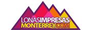 Lonas Impresas Monterrey / Impresión Digital